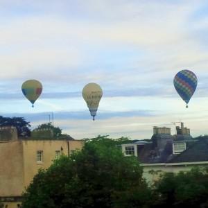 Balloon Fest70