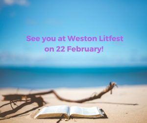 great-crime-story-writer-aa-abbott-at-weston-litfest