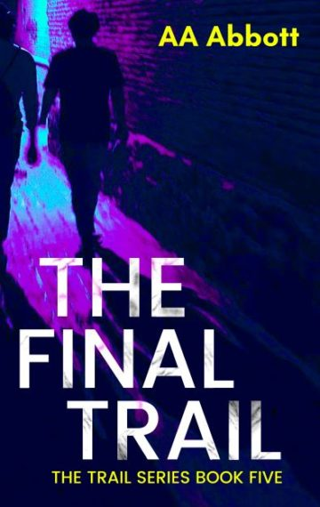 gripping vodka crime thriller the final trail